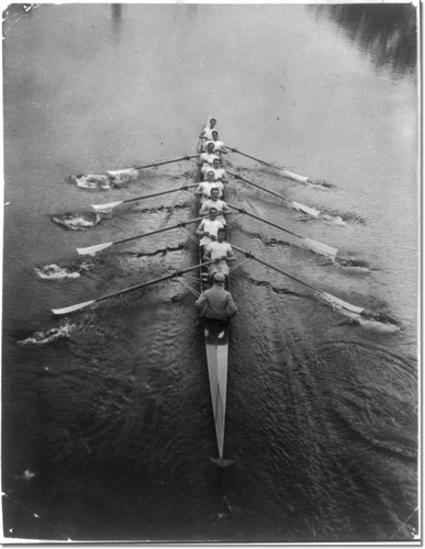 todays-fitness-benefits-of-rowing.jpg