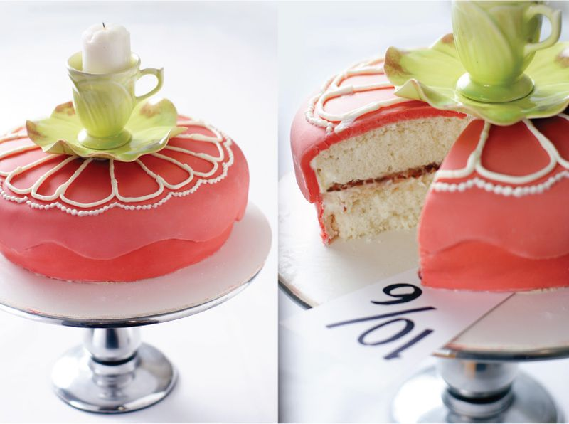 treat-of-the-week-unbirthday-cake2.jpg