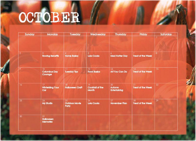 october-calendar-20111.jpg