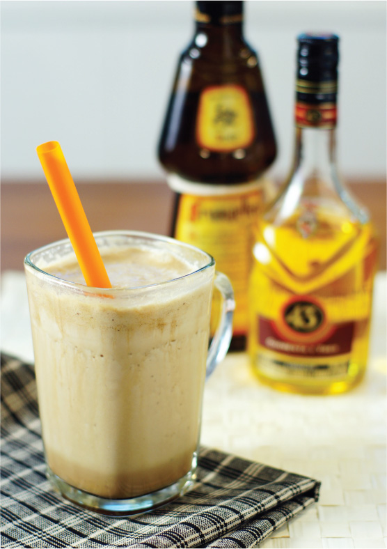 september-cocktail-french-vanilla-blended-frappe1.jpg