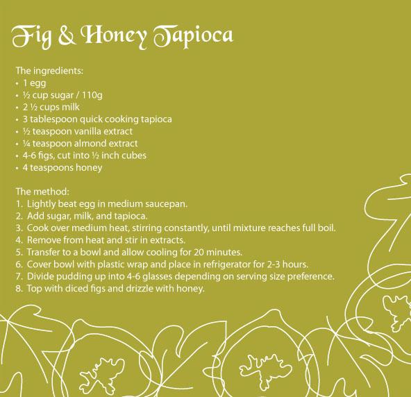 treat-of-the-week-fig-and-honey-tapioca5.jpg
