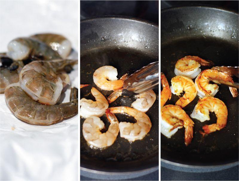 lola-cooks-bacon-tomato-shrimp-with-cheddar-polenta2.jpg