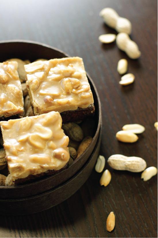 treat-of-the-week-peanut-praline-brownies1.jpg