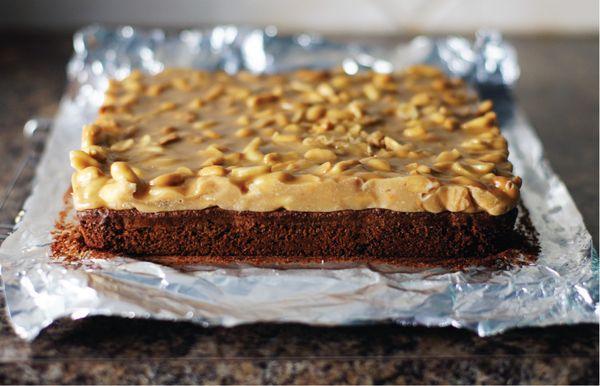 treat-of-the-week-peanut-praline-brownies2.jpg