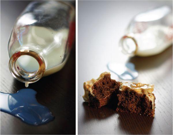 treat-of-the-week-peanut-praline-brownies3.jpg