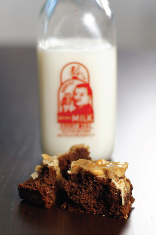 treat-of-the-week-peanut-praline-brownies4.jpg