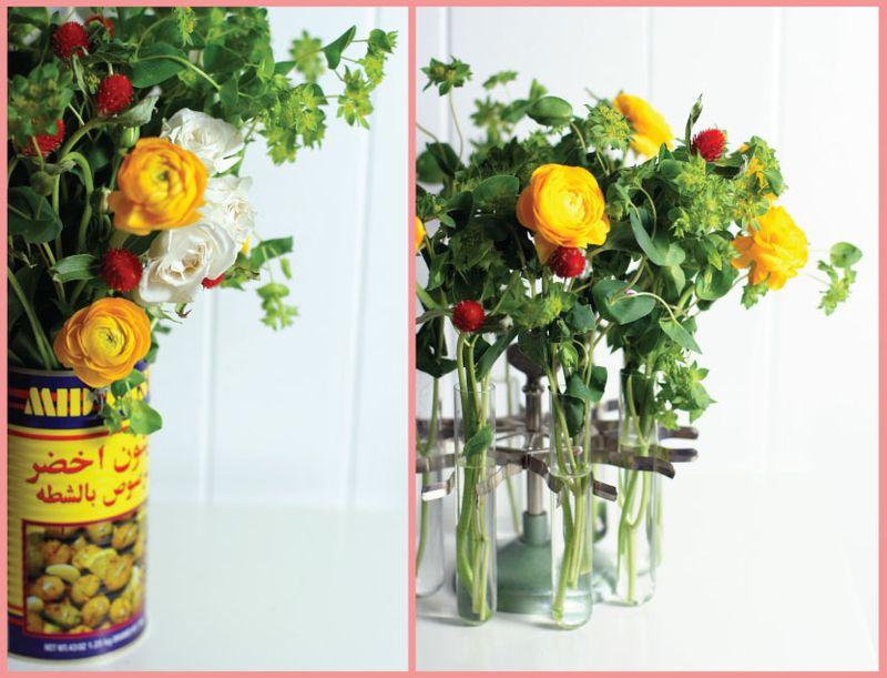 home-basics-vases1.jpg