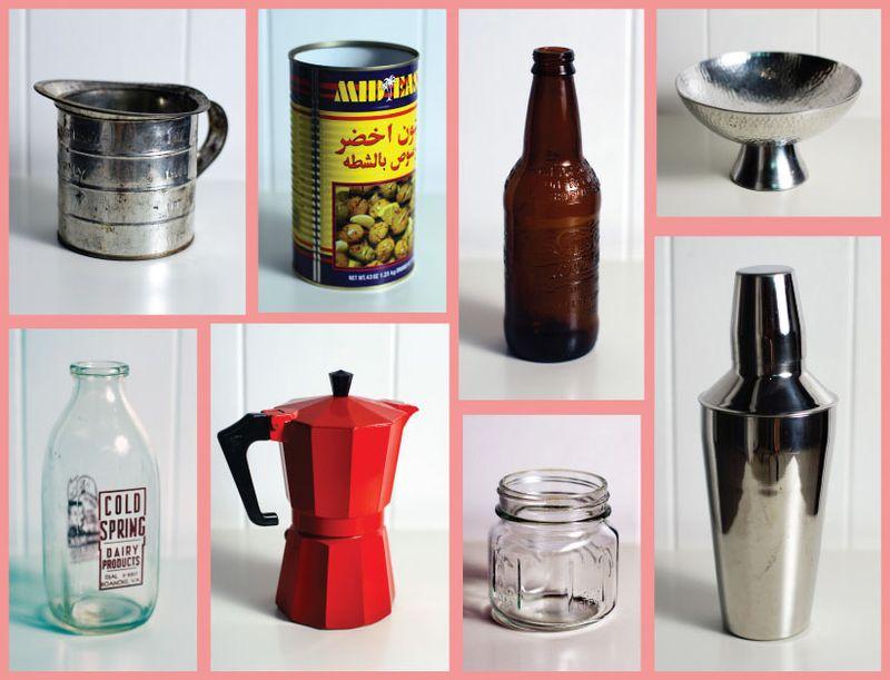 home-basics-vases2.jpg