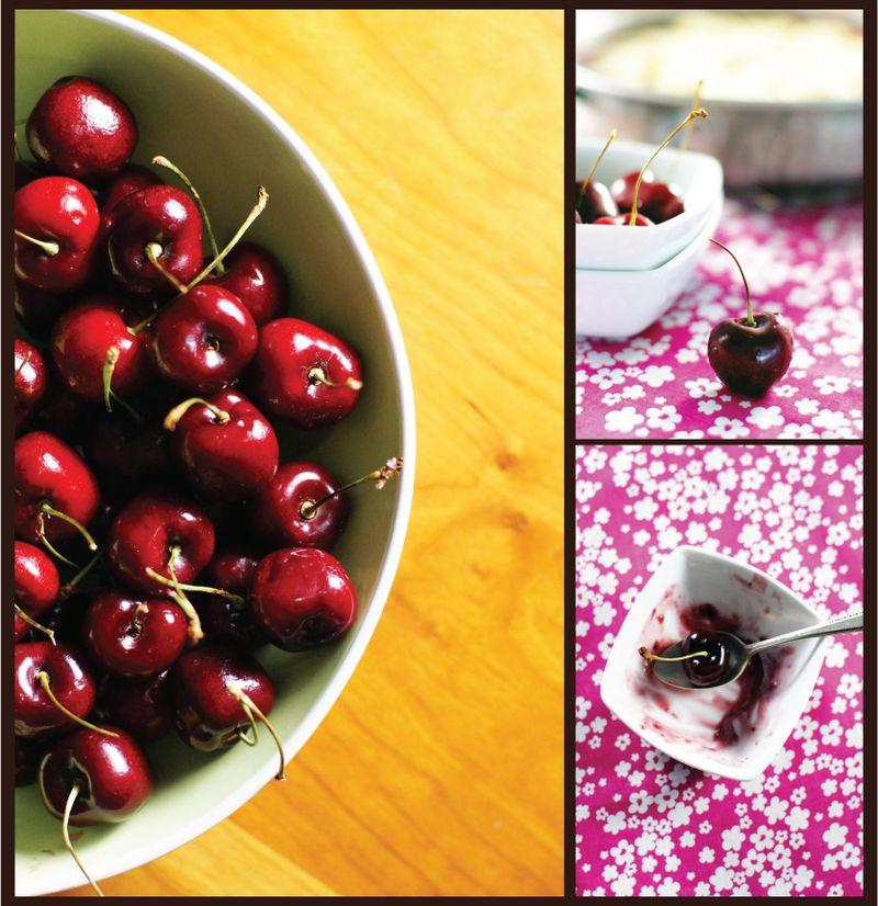 treat-of-the-week-simple-cherry-cobbler2.jpg