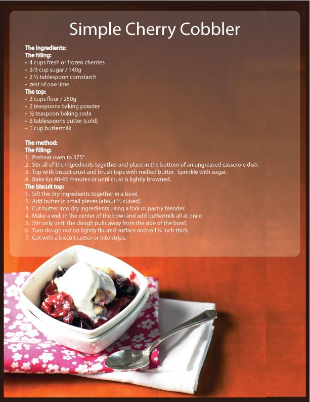 treat-of-the-week-simple-cherry-cobbler4.jpg
