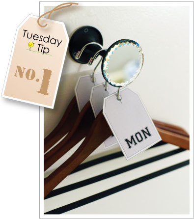 two-for-tuesday-tips-clothes-hangtags-and-lunch-ideas1.jpg