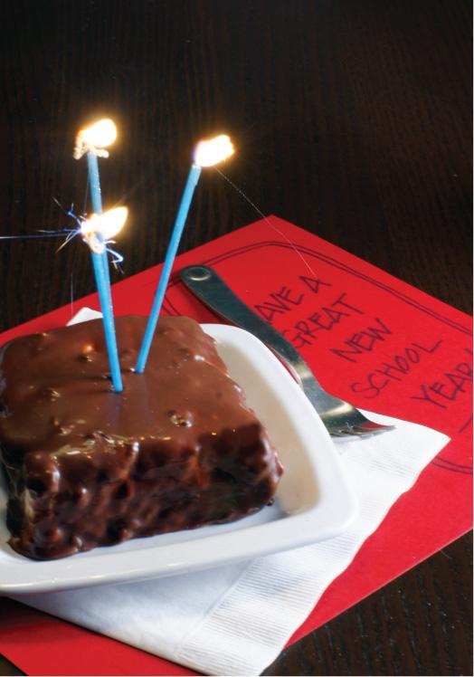 treat-of-the-week-celebration-cake3.jpg