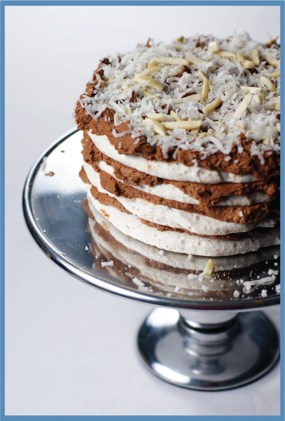 treat-of-the-week-almond-joy-dacquoise1.jpg