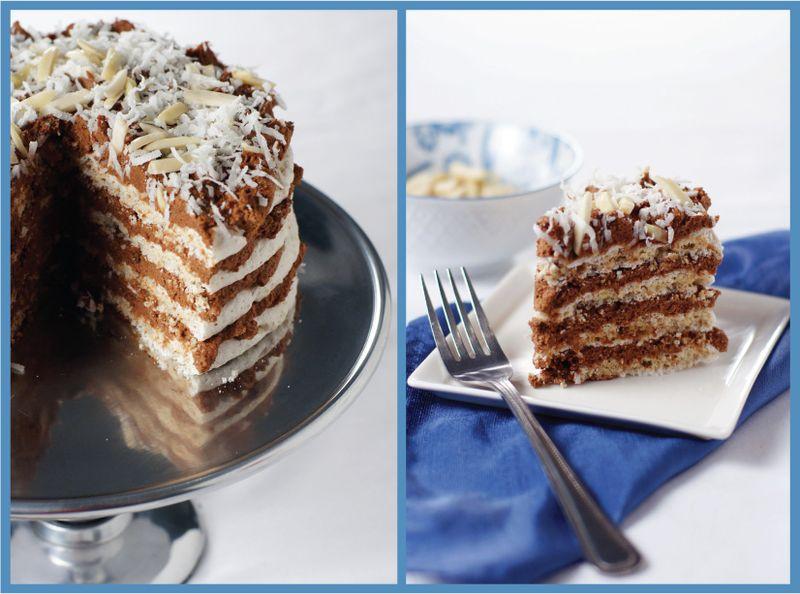 treat-of-the-week-almond-joy-dacquoise4.jpg