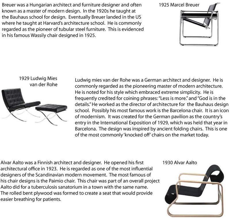 design-files-chair-love-part-2.jpg
