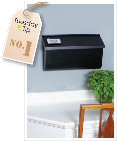 two-for-tuesday-tips-home-mail-center-and-storing-popcorn1.jpg