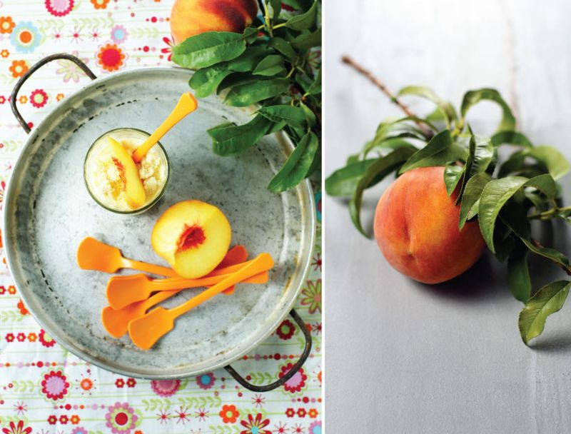 treat-of-the-week-peach-semifreddo3.jpg