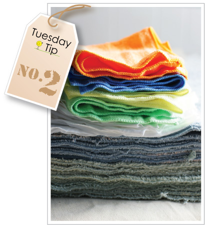 two-for-tuesday-tips-color-coded-cleaners-and-rags2.jpg