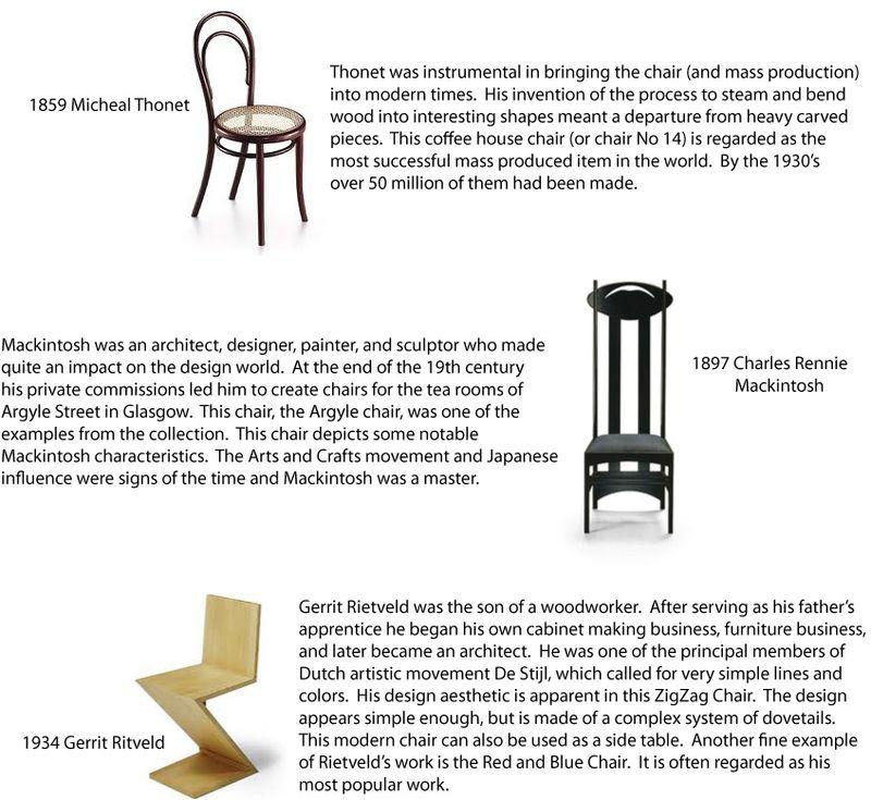 design-files-chair-love-part-1.jpg