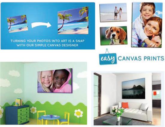 savour-spotlight-easy-canvas-prints.jpg
