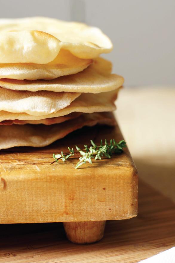 lola-cooks-flatbread2.jpg