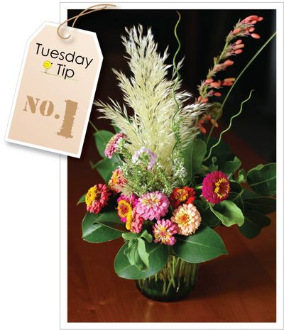 two-for-tuesday-tips-quick-floral-cleaning-your-laptop1.jpg