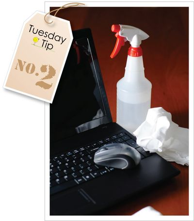 two-for-tuesday-tips-quick-floral-cleaning-your-laptop2.jpg