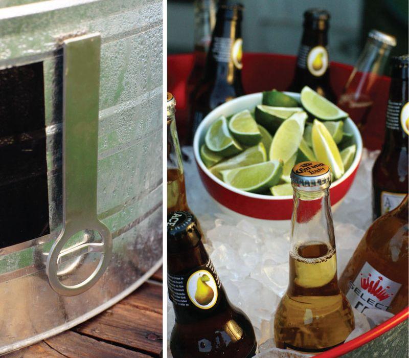 backyard-diy-beer-bucket2.jpg