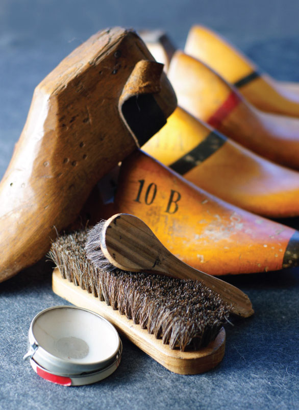 on-your-feet-shoe-care-and-tips1.jpg