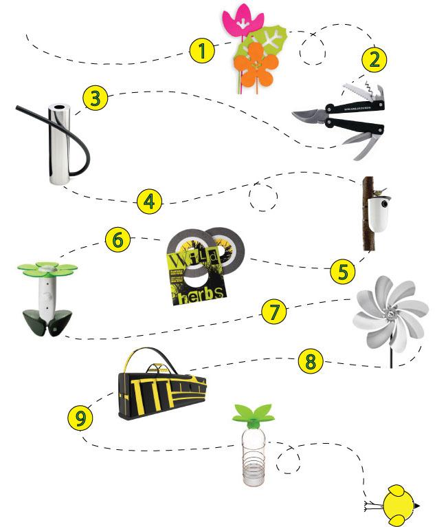 lola-finds-for-the-garden.jpg