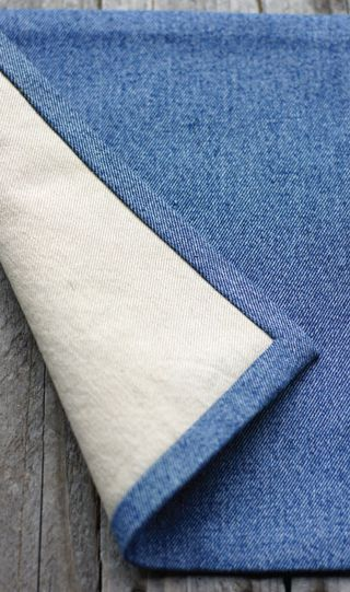 sweet-salvation-upcycled-denim-placemat3.jpg