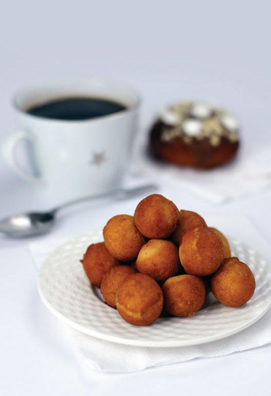 treat-of-the-week-rocky-road-doughnuts4.jpg