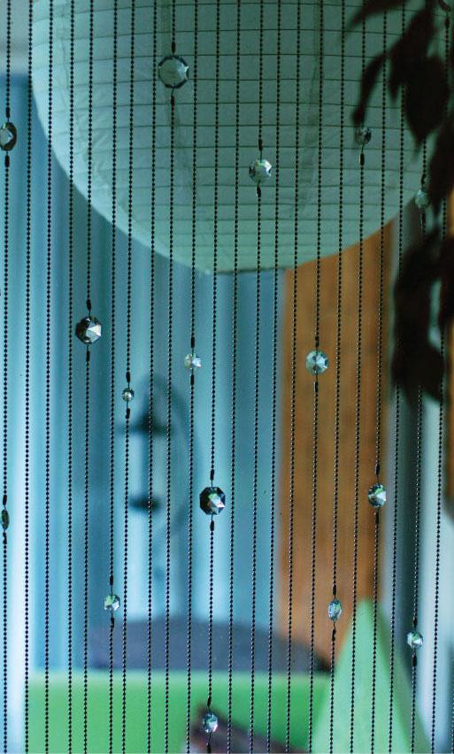 repurpose-recycle-reuse-crystal-curtain1.jpg