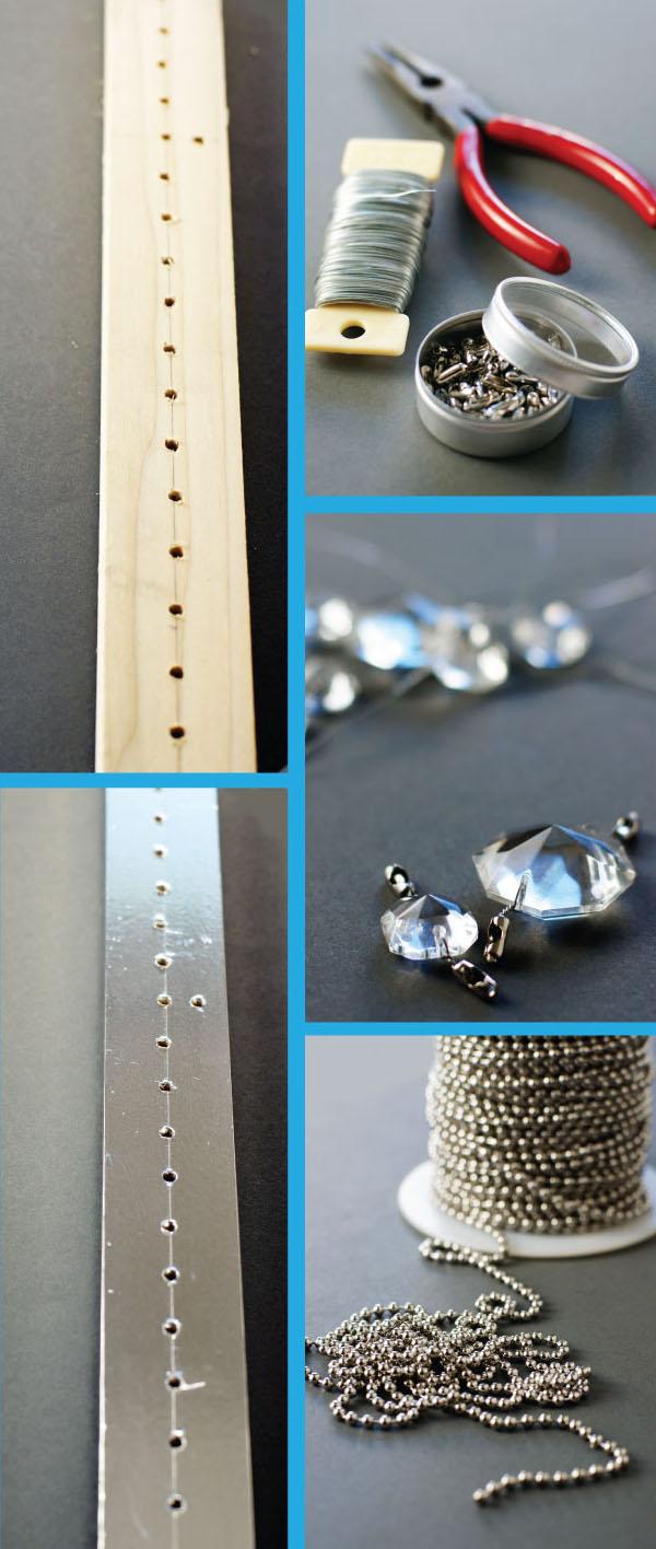 repurpose-recycle-reuse-crystal-curtain2.jpg