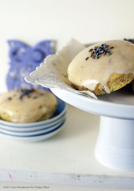 treat-of-the-week-lavender-tea-cakes2.jpg