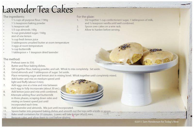 treat-of-the-week-lavender-tea-cakes3.jpg