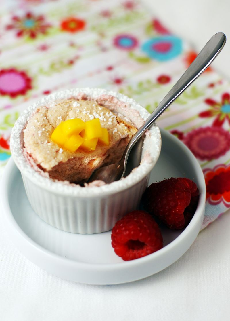 treat-of-the-week-raspberry-mango-souffle2.jpg