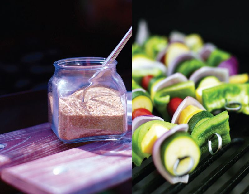 seasoned-grill-rubs-brines-and-marinades1.jpg