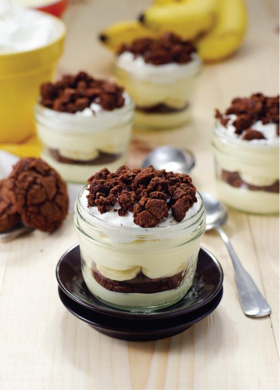 treat-of-the-week-chocolate-banana-pudding2.jpg