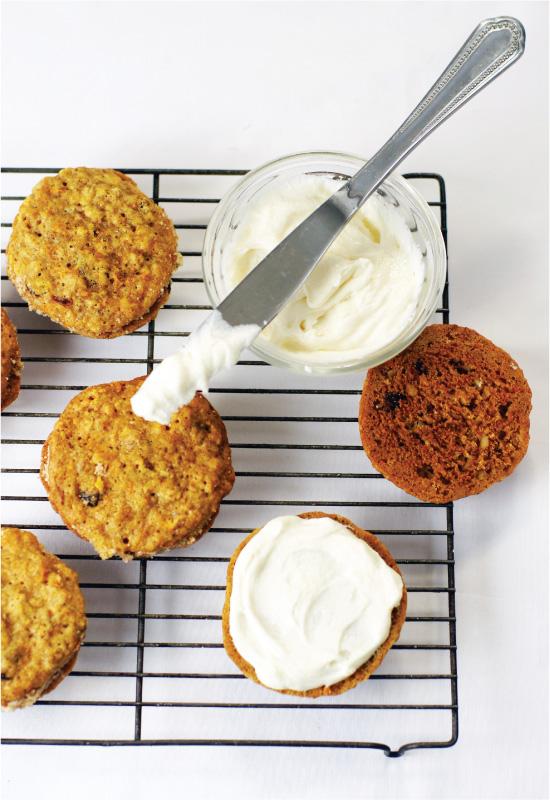 treat-of-the-week-carrot-cake-cookies2.jpg