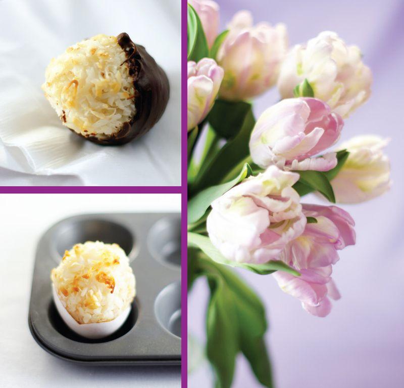treat-of-the-week-macaroon-eggs3.jpg