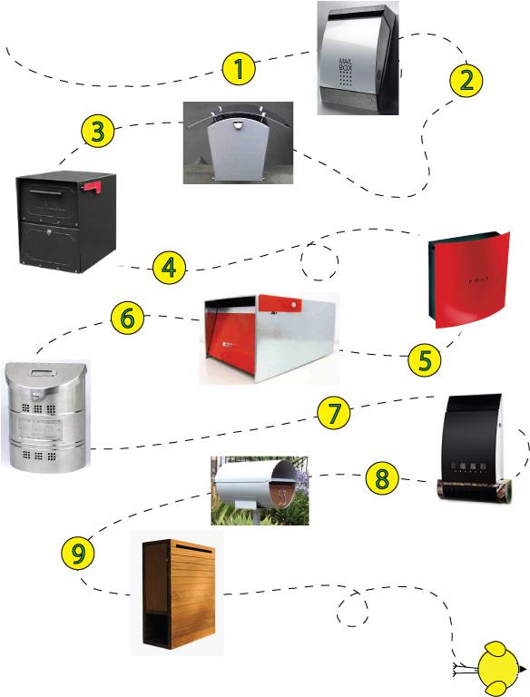lola-finds-modern-mailboxes.jpg