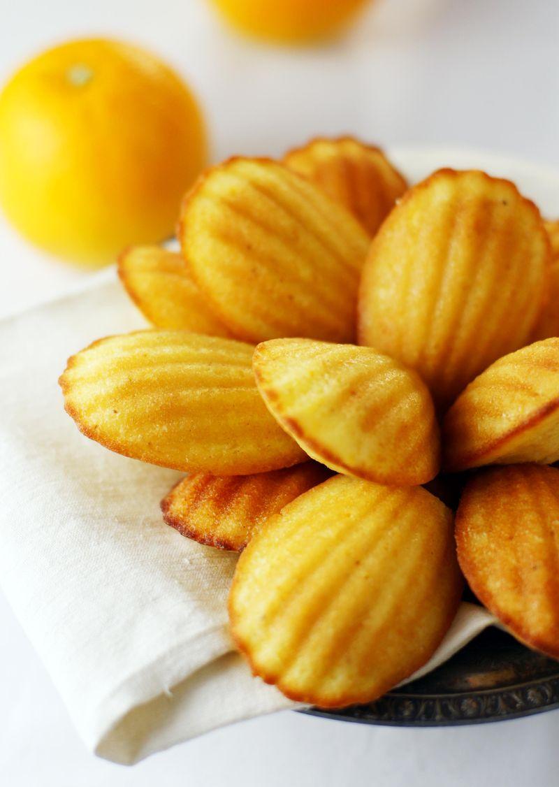 treat-of-the-week-orange-anise-madeleines1.jpg