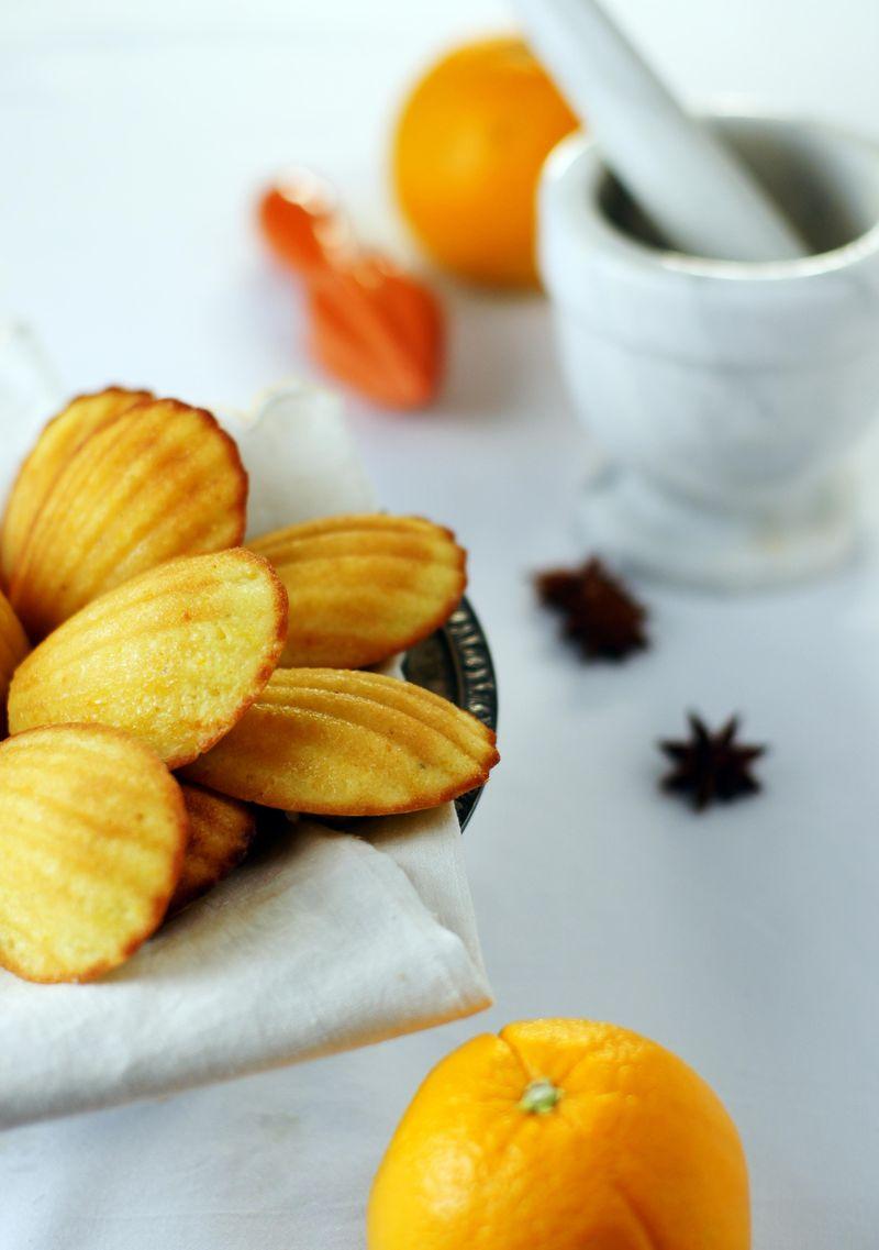 treat-of-the-week-orange-anise-madeleines2.jpg