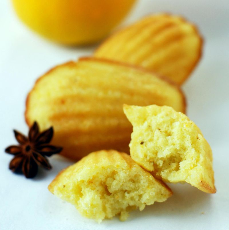 treat-of-the-week-orange-anise-madeleines3.jpg