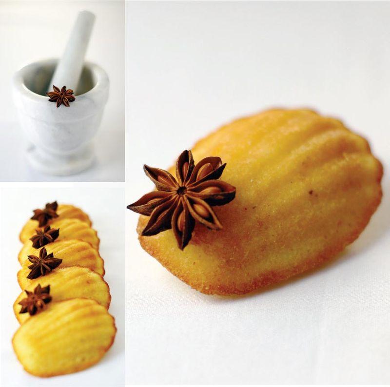 treat-of-the-week-orange-anise-madeleines5.jpg