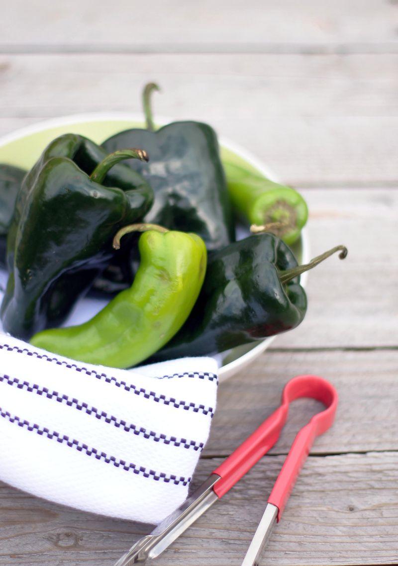 lola-cooks-stuffed-chili-peppers2.jpg