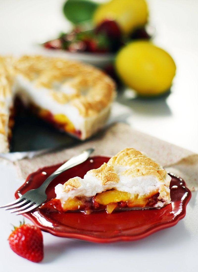 treat-of-the-week-strawberry-mango-meringue-pie1.jpg