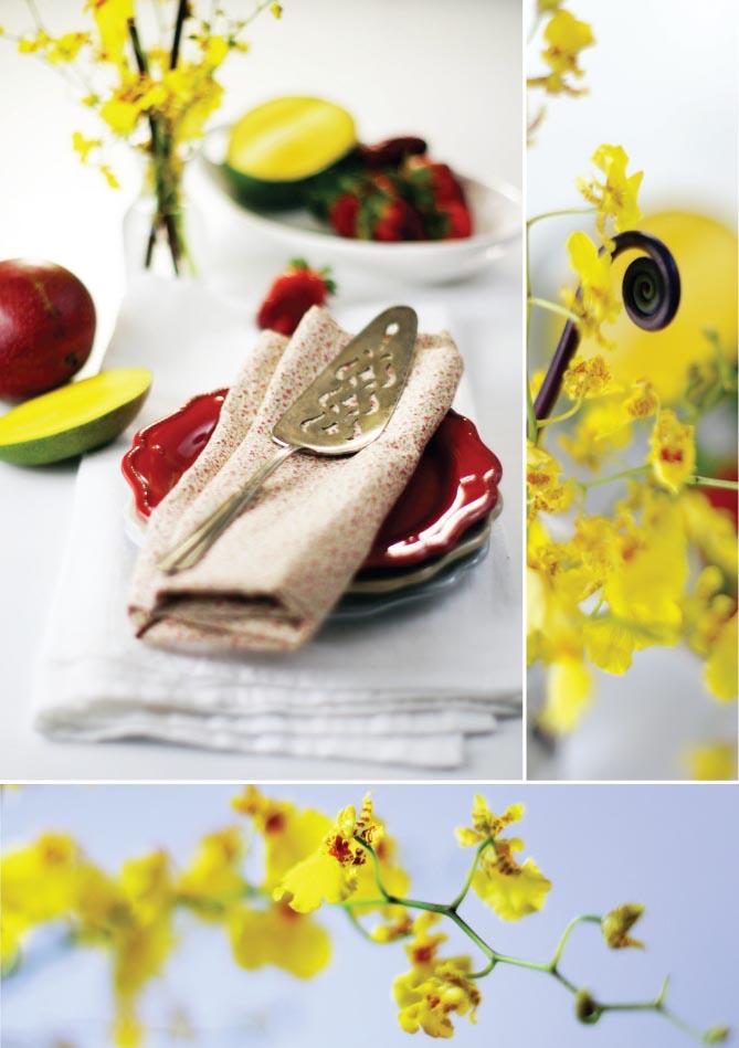 treat-of-the-week-strawberry-mango-meringue-pie2.jpg