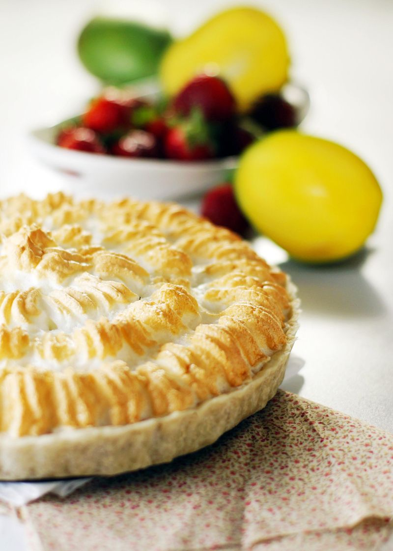 treat-of-the-week-strawberry-mango-meringue-pie3.jpg